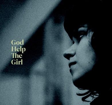 god_help_the_girl-cover
